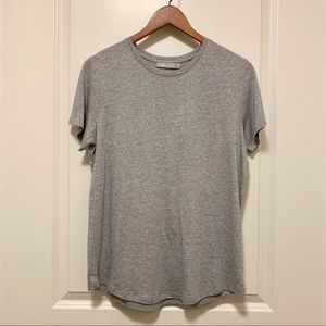 "NWT Vince Gray ""Little Boy"" Tee"